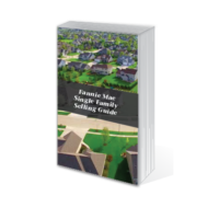 Fannie Mae Single Family Selling Guide