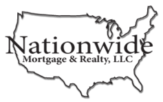 Nationwide Mortgage & Realty,  LLC