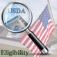 USDA Eligibility