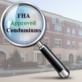 FHA Approved Condo
